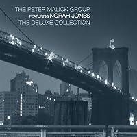 New York City - Deluxe