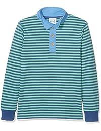 Kite Furzey Sweatshirt, Sweat-Shirt Garçon