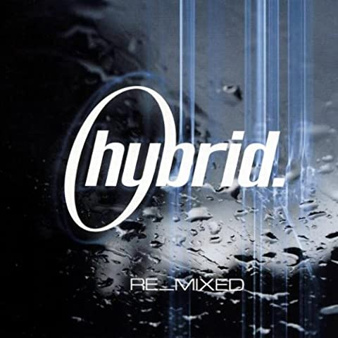 Hybrid : Re_Mixed [Import USA]