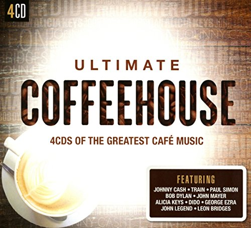 ultimate-coffeehouse