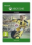 FIFA 17 Super Deluxe Edition [Xbox One - Download Code]