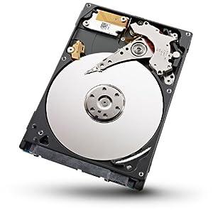 Seagate-ST500LM021-Laptop-Thin-ST500LM021-Hard-Drive-Hard-drive-500-GB-internal-25-SATA-6Gbs-7200-rpm-buffer-32-MB