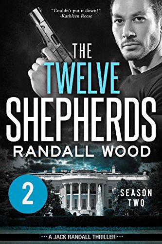 the-twelve-shepherds-episode-2-season-2-the-twelve-shepherds-season-two