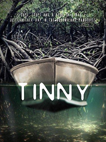 Tinny