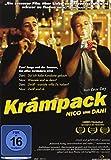 Krámpack Nico und Dani kostenlos online stream