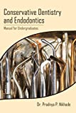 #6: Conservative Dentistry and Endodontics