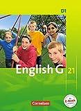 ISBN 3060313164