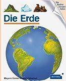 Die Erde: Meyers kleine Kinderbibliothek 50