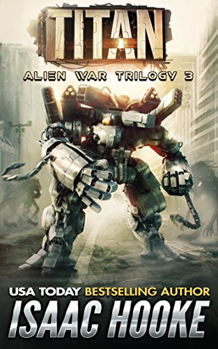 titan-alien-war-trilogy-book-3