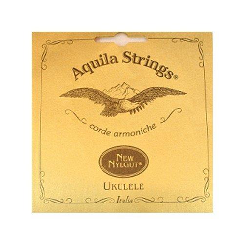 Aquila-4U-Juego-de-cuerdas-para-ukelele-soprano-en-Sol-Do-Mi-La