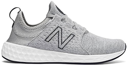 New Balance Damen Fresh Foam Cruz Hoody Pack Laufschuhe