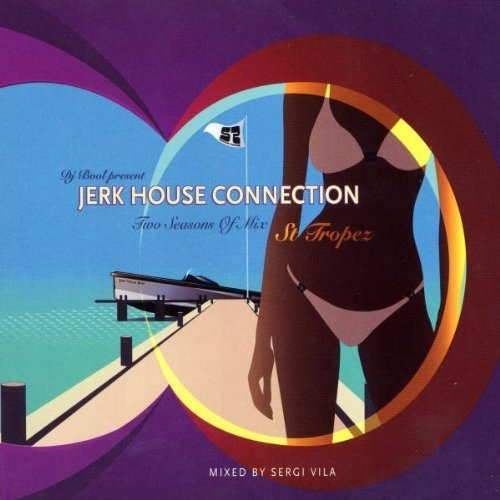 two-seasons-of-mix-by-jerk-house-connection