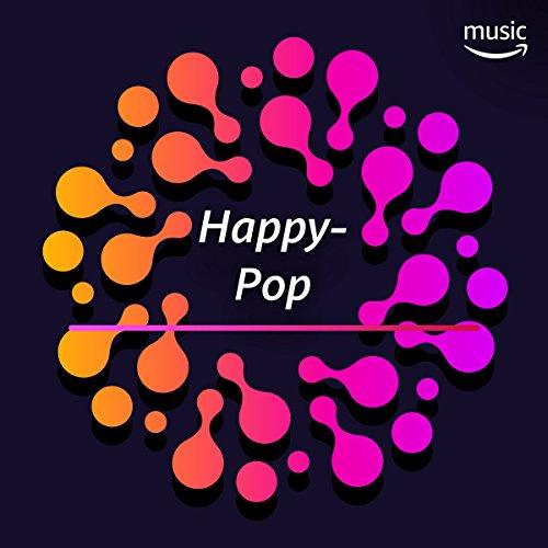 Happy-Pop (Tom Lee)