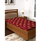 """Story @ Home Regular Single Size Coir Mattress for Single Size Bed (72"""" X 35"""" X 5"""")"""