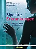 Bipolare Erkrankung