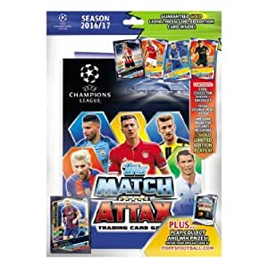 escorts news eu topps match attax