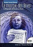 La musique des âmes - La Biographie de Rosemary Brown