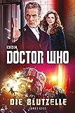 Doctor Who: Die Blutzelle