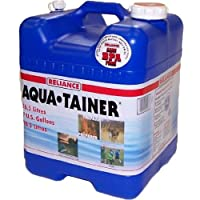 Relags Reliance Aqua Tainer' Kanister