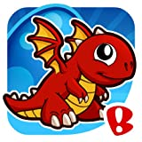 Dragonvale: The Best Tips, Tricks, and Cheats! (Plus COMPLETE Breeding Guide) (English Edition)