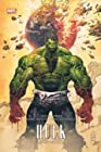 Hulk T01