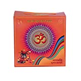 All devotees of lord ganesha, worship him for success, knowledge, and contentment. The ganesh puja kit offered by Collectible India all the items required in the worship of lord ganesha as per the ancient scriptures. Ideal for special occasions like ...