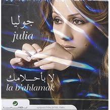 BOUTROS 2012 JULIA TÉLÉCHARGER