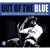 Out Of The Blue Volume 2 (Best of Blue Note)