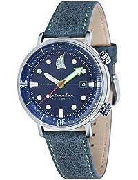 Reloj Spinnaker para Hombre SP-5037-02