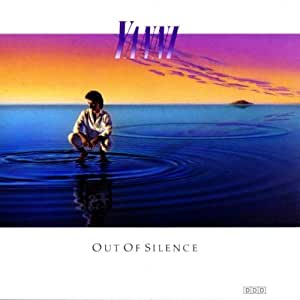 Out of Silence [Import allemand]