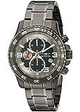 Invicta Pro Diver Swiss Made Men's Quartz Watch