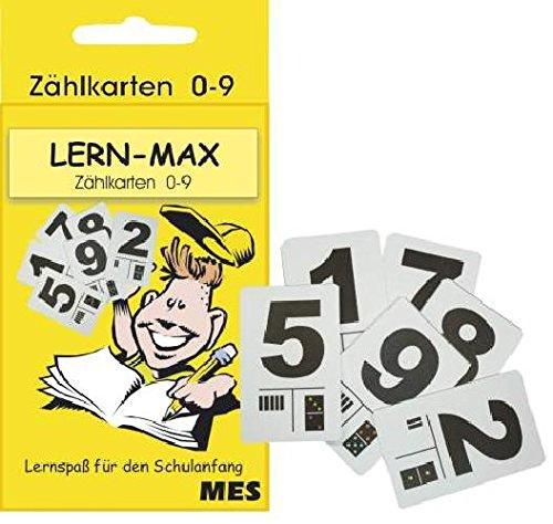 lernfix-zahlkarten-0-9-seehaus-1991-1047