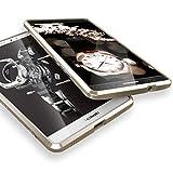 DolDer Utral-Slim Huawei Mate 8 Aluminum Bumper, Hülle,