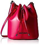Armani - 9221747p757, Borse a Tracolla Donna - Armani - amazon.it