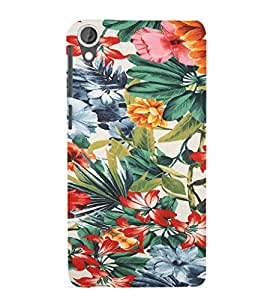 ifasho Designer Phone Back Case Cover HTC Desire 820 :: HTC Desire 820 Dual Sim :: HTC Desire 820S Dual Sim :: HTC Desire 820Q Dual Sim :: HTC Desire 820G+ Dual Sim ( Beautiful Angel )