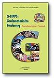 ISBN 3938187522