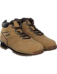 Timberland Split Rock 2, Boots homme