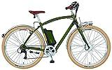 PROPHETE E-Bike 28' NAVIGATOR FLAIR , Herren
