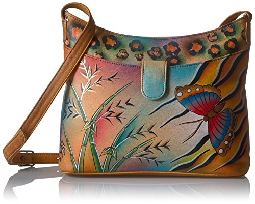anuschka-anna-handpainted-small-shoulder-bag-jb-jungle-butterfly