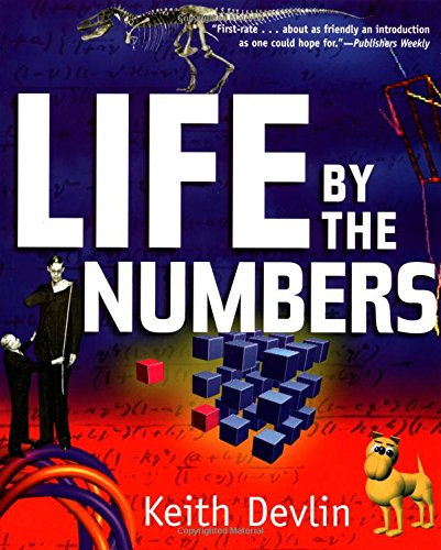 Life by the Numbers