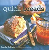 Quick Breads by Linda Collister (2007-08-01)