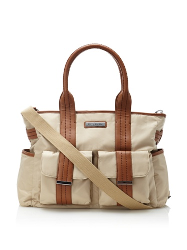perry-mackin-zoey-diaper-bag-in-cream