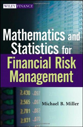 Mathematics For Finance Pdf