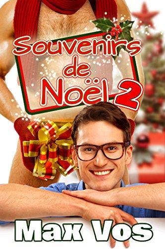 Souvenirs de Noël 2: Souvenirs de Noël