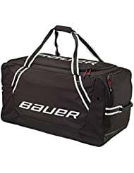 Bauer 850 Goalie Wheelbag ( Large )