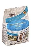 Fidelio Meerschweinchenfutter, 2er Pack (2 x 2.3 kg)