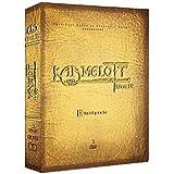 Kaamelott : Livre IV - Coffret 3 DVD