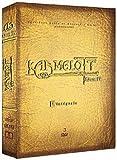 Kaamelott : Livre IV - Coffret 3 DVD (dvd)