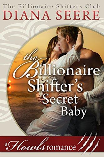 the-billionaire-shifters-secret-baby-paranormal-weretiger-secret-baby-romance-howls-romance-4-billio
