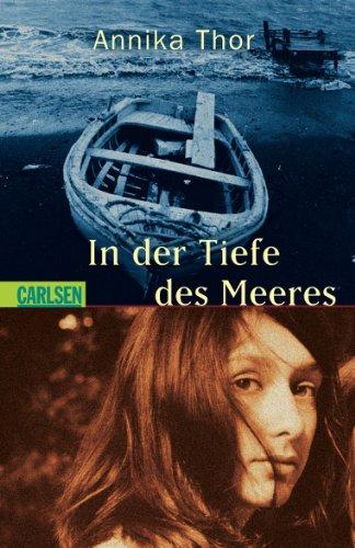 In der Tiefe des Meeres (Steffi und Nelli, Band 3): Alle Infos bei Amazon